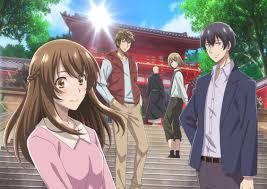 『京都寺町三条のホームズ』はHulu・U-NEXT・dTVのどこで動画配信してる?
