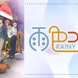 『雨色ココア』はHulu・U-NEXT・dアニメストアのどこで動画配信してる?