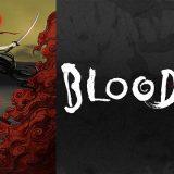 『BLOOD-C』はHulu・U-NEXT・dアニメストアのどこで動画配信してる?